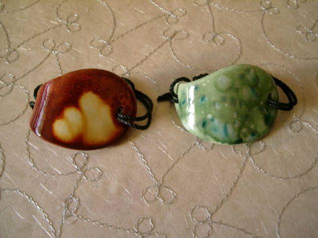 ceramica Joyería Joyería y Bisutería
