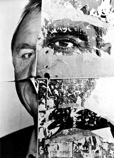 A propósito de Mr. Hyde Alternative techniques Conceptual/Abstract