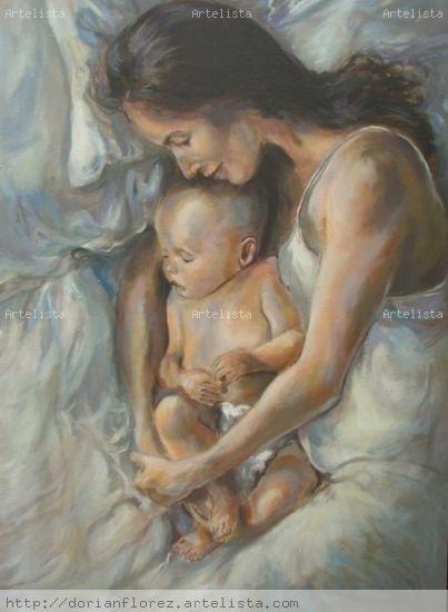 Maternidad 26