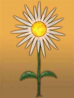 Flores y plantas Arte Floral Alfarería y Cerámica
