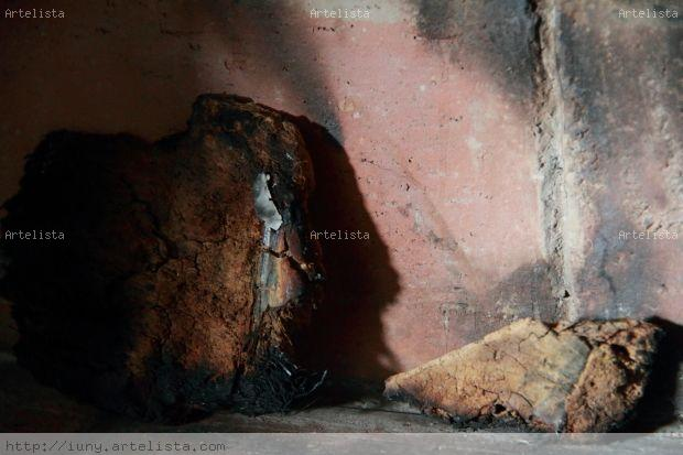 rata criado 2 Blanco y Negro (Digital) Arquitectura e interiorismo