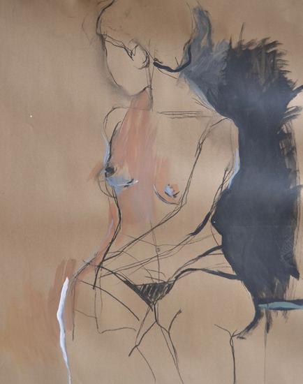 Andrea Carboncillo
