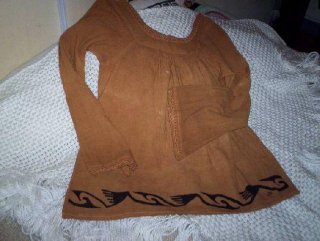 camisola vilma Ropa Textil