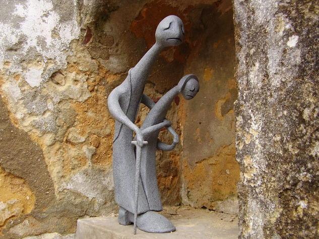 La edad del amor Otros Figurativa