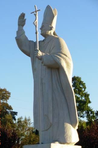 papa juan pablo segundo llamar al 091395673 ( fono casa 71-293109 talca) Otros Figurativa