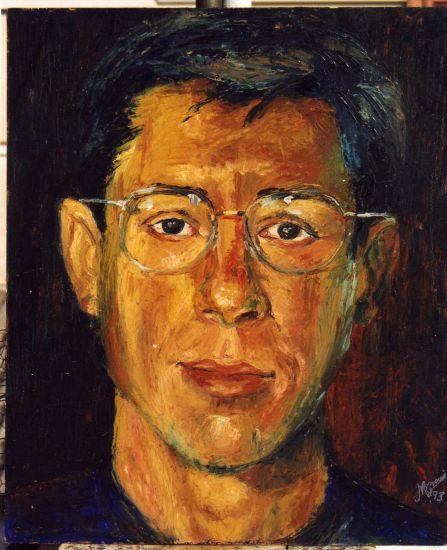 autorretrato-1993
