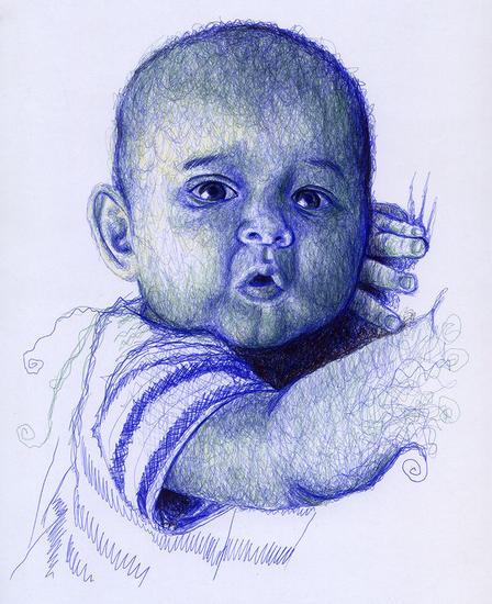 400801_10151410508519478_1492680828_n Retrato Otros Papel
