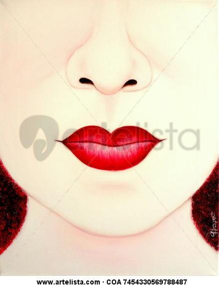 miradas de una geisha-3