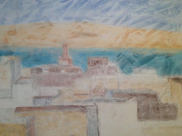 Tanger forever 2