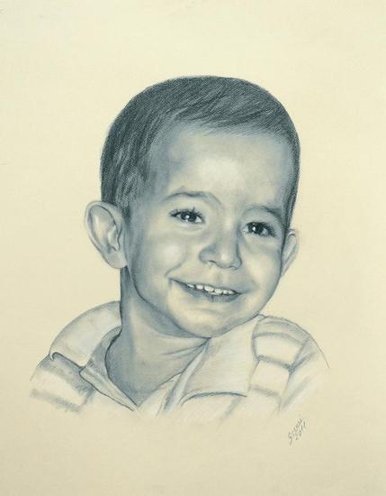 retrato niño1