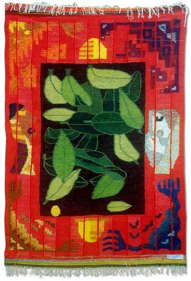 Coca Mia Tapices Textil