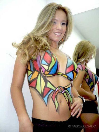 http://images.artelista.com/artelista/obras/fichas/4/3/3/4986803418357609.jpg
