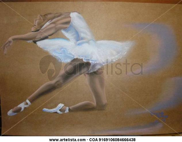 Danza Otros
