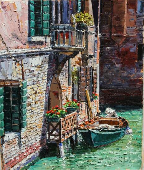 Venecia2
