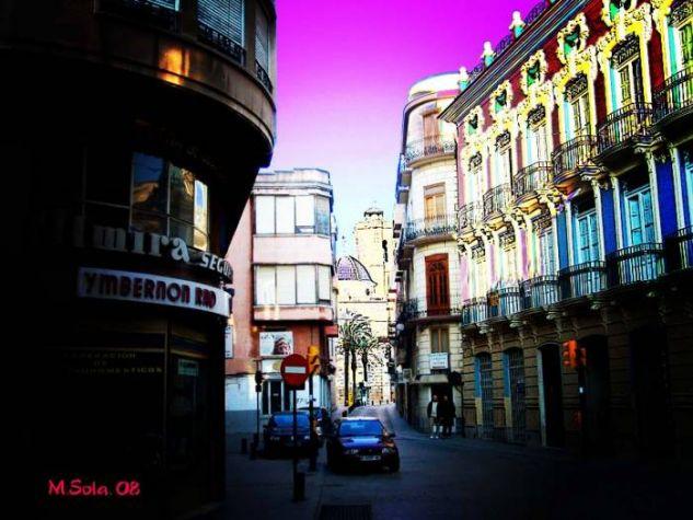 Recordando a Gaudí