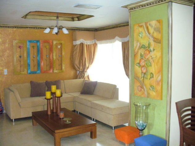 Decoracion ecleptica luris pombo - Pombo decoracion ...