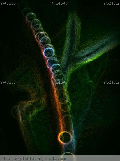 luz interior Color (Digital) Naturaleza