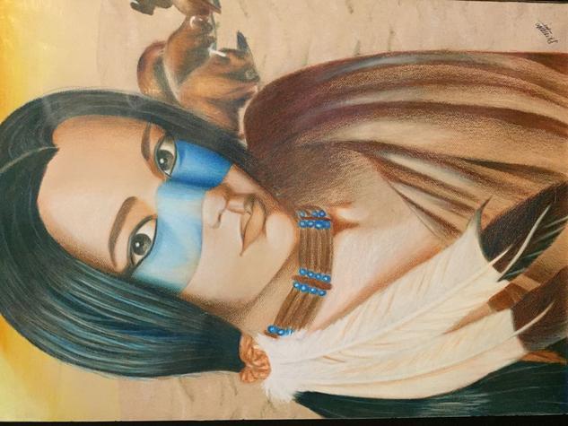 Native beauty Otros