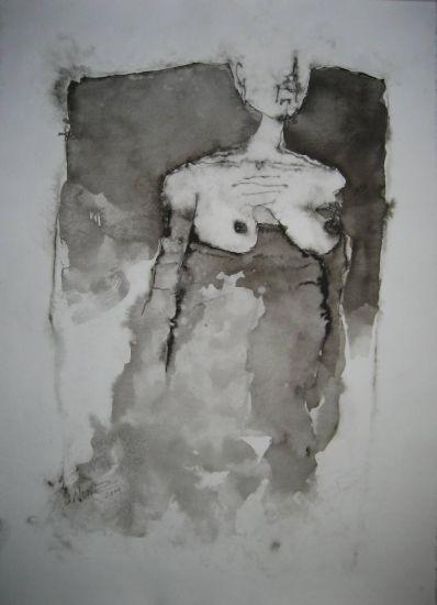 Erotica Tinta