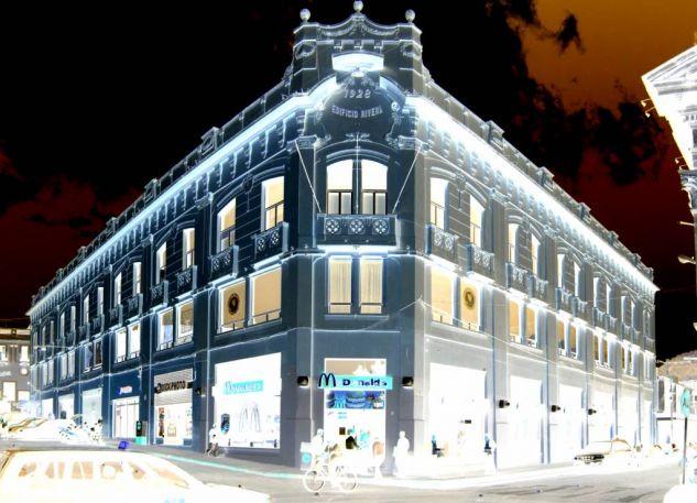 De luz Arquitectura e interiorismo Técnicas alternativas