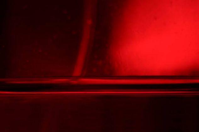 Rojo pasion 3