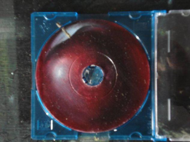 artesania en cd