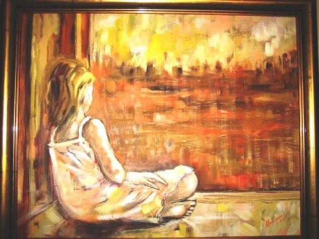 meditación infantil
