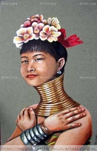 images.artelista.com