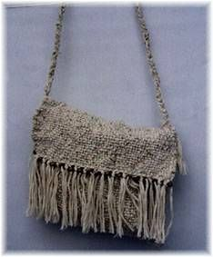 bandolera blanca Indumentaria Tradicional Textil