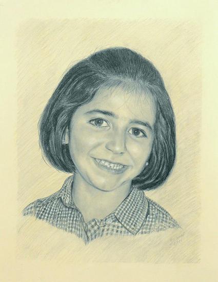 retrato niña1