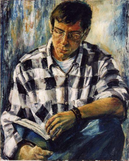 autorretrato-1994