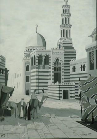 j05012 rua da mesquita