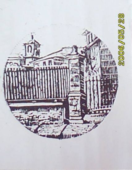 colonia Linograbado