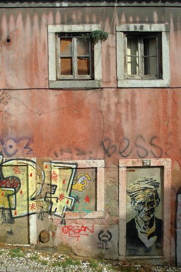 lisboa ciudad de la concordia 2 Color (Digital) Viajes
