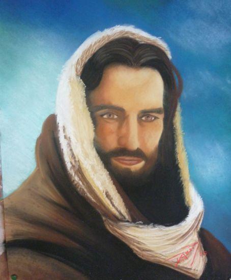 Jesus de Pelicula