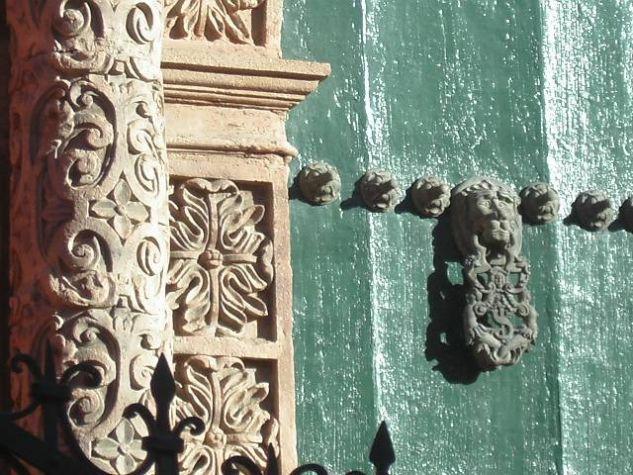 El Pasado no fue Pisado Color (Química) Arquitectura e interiorismo