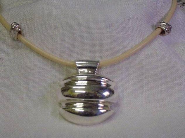 Diseño exclusivo Joyería Joyería y Bisutería