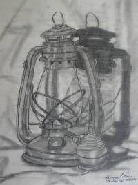 Informaci  243 n de la obra originalQuinque Dibujo