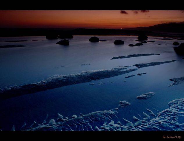 playa punta paloma ( cádiz,andalucía )