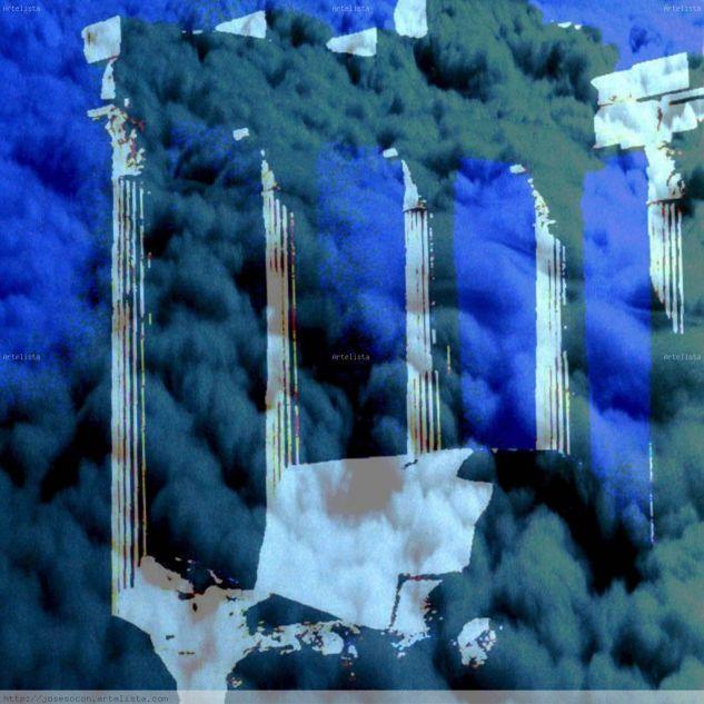 Tiempos pasados 4. Vergangenen Zeiten 4. Otras temáticas Color (Digital)