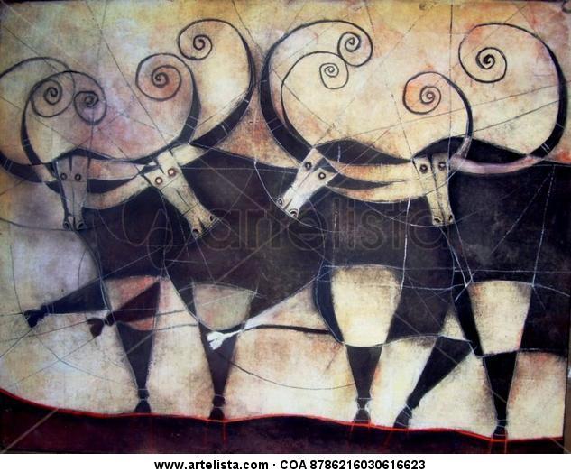 All that jazz!! Pedro Pascual Perello - Artelista.com