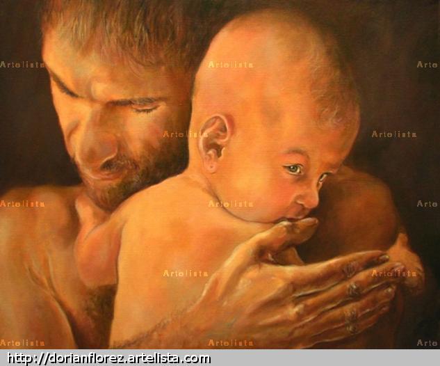 Paternidad #41
