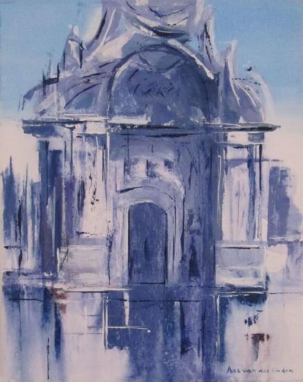 catedral murcia 1