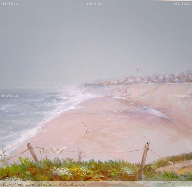 playa de pedrogao
