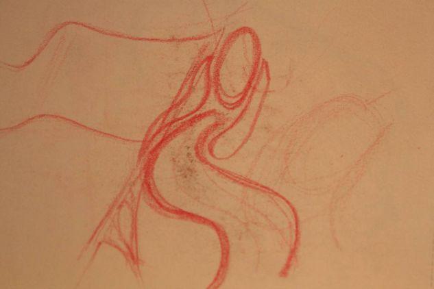 cuaderno de bocetos143 Otros