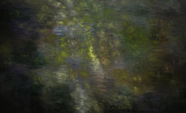Reflexiones 1996