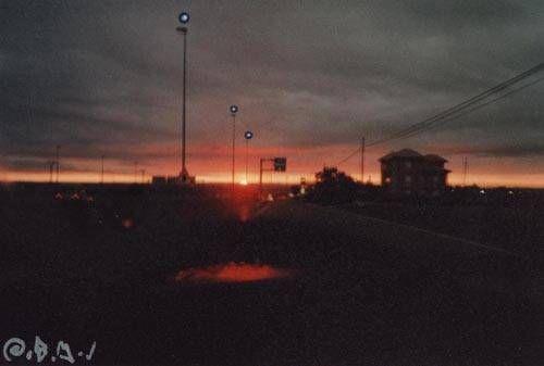 On Road 4 Viajes Color (Química)