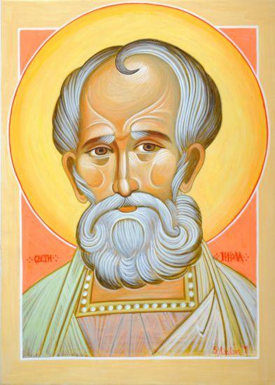 St.Nicola