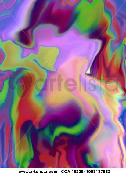 Imagen 10546