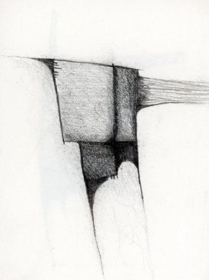 boceto 04